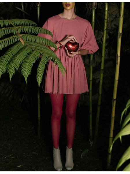 Jane Mini Dress
