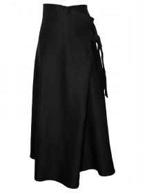 Samurai Skirt